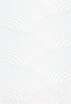 Плитка Керамин Модерн 7с (400x275)