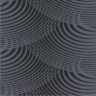 Плитка Керамин Модерн 1п (400x400)