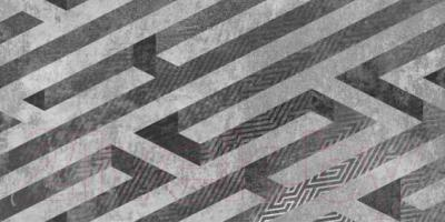 Декоративная плитка Керамин Панно Нью-Йорк (600x300)