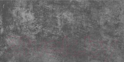 Плитка Керамин Нью-Йорк 1т (600x300)