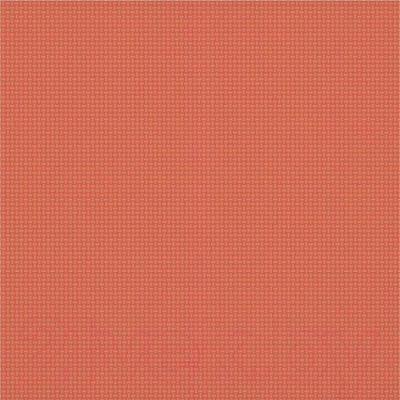Плитка для пола ванной Керамин Примавера 1п (400x400)