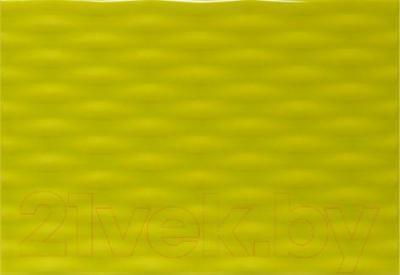 Плитка для стен ванной Керамин Примавера 4т (400x275)