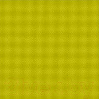 Плитка Керамин Примавера 4п (400x400)