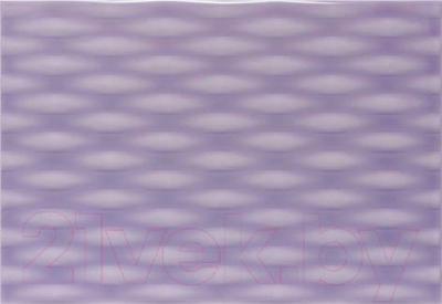 Плитка Керамин Примавера 5т (400x275)