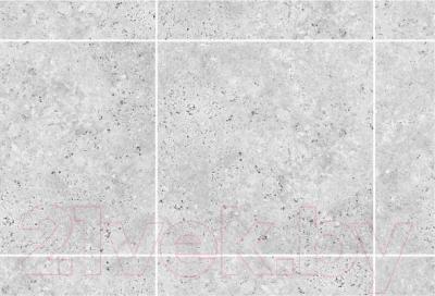 Плитка Керамин Калейдоскоп 7с (400x275)