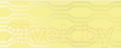 Плитка Керамин Релакс 3т (500x200)
