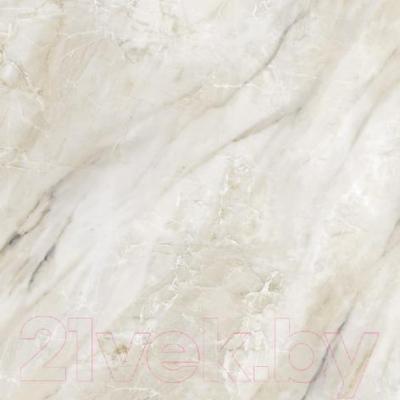 Плитка для пола ванной Керамин Романтика 1п (400x400)