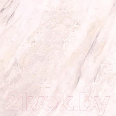 Плитка Керамин Романтика 2п (400x400)