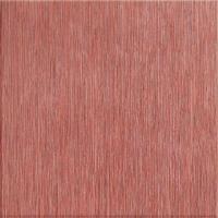 Плитка Керамин Сакура 1п (400x400) -