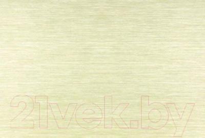 Плитка Керамин Сакура 3с (400x275)