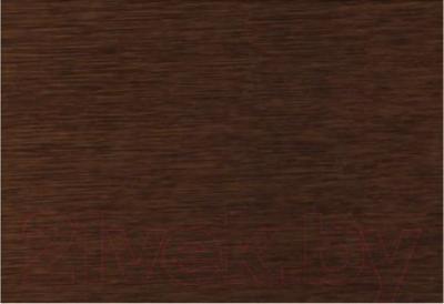 Плитка для стен ванной Керамин Сакура 3т (400x275)
