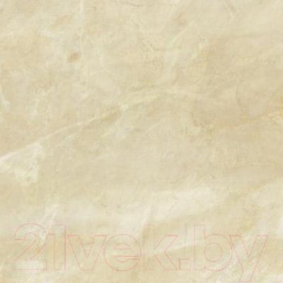 Плитка Керамин Сиерра 3п (400x400)
