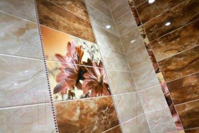 Плитка Керамин Сиерра 3с (500x200)