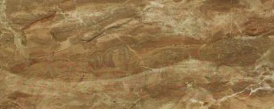 Плитка Керамин Сиерра 4т (500x200)