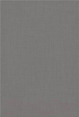 Плитка Керамин Тисса 1т (300x200)