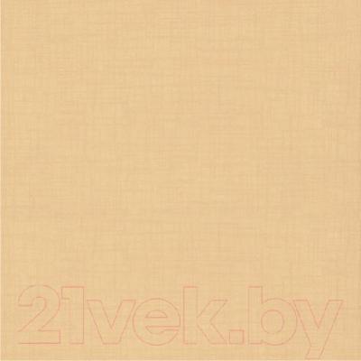 Плитка Керамин Тисса 3п (400x400)
