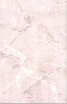 Плитка Керамин Рим 3c (300x200)