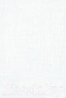 Плитка для стен ванной Керамин Тисса 7с (300x200)