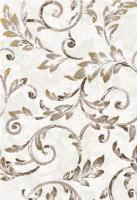 Декоративная плитка Керамин Флориан 3 (400x275) -