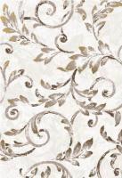 Декоративная плитка Керамин Панно Флориан 3с (400x275) -