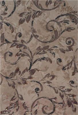 Декоративная плитка Керамин Флориан 3т (400x275)