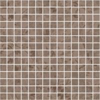 Мозаика Керамин Флориан 3т (300x300) -
