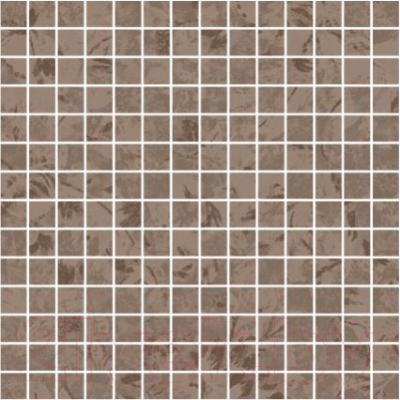 Мозаика Керамин Флориан 3т (300x300)
