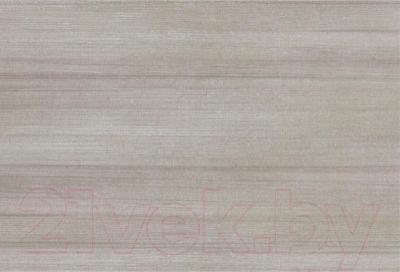 Плитка Керамин Шарм 3т (400x275)