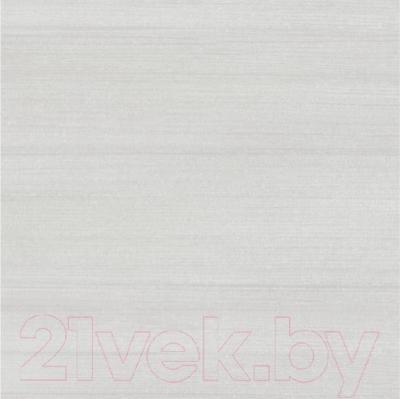 Плитка Керамин Шарм 3п (400x400)