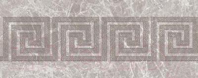 Декоративная плитка для ванной Керамин Панно Эллада 7/1 (500x200)