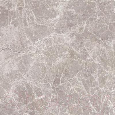 Плитка Керамин Эллада 7п (400x400)