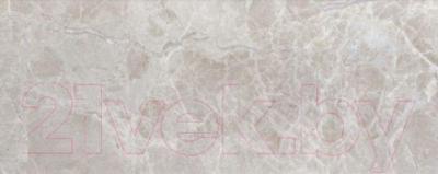 Плитка Керамин Эллада 7с (500x200)
