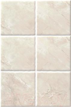 Плитка для стен кухни Керамин Парма 3 (300x200)