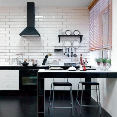 Плитка для стен кухни Керамин Рио 7 (300x100)