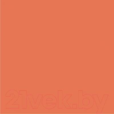 Плитка Керамин Сан-Ремо 3м (200x200)