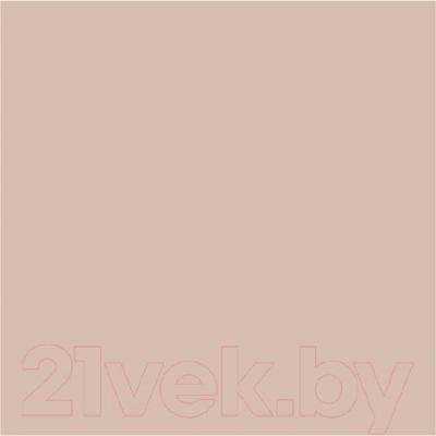 Плитка Керамин Фристайл 1 (200x200)