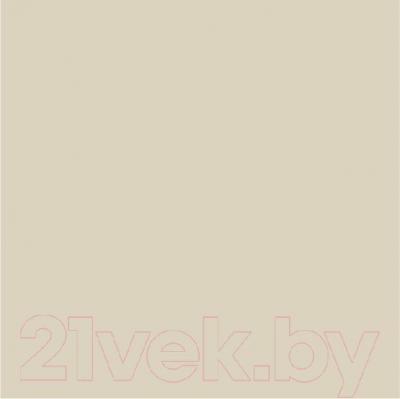 Плитка Керамин Фристайл 3 (200x200)