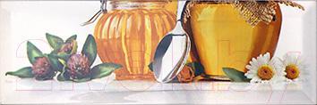 Декоративная плитка Керамин Рио 11/2 (300x100)