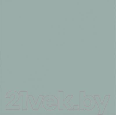 Плитка Керамин Фристайл 4 (200x200)