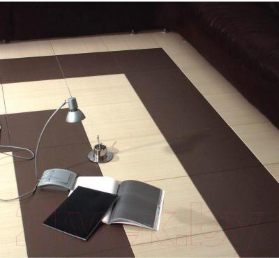 Декоративная  плитка для пола Керамин Арена (400x98)