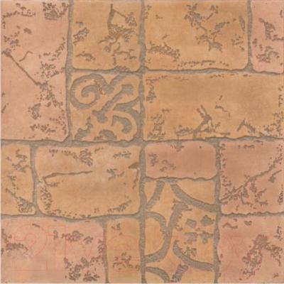 Плитка Керамин Бастион 3 (400x400)