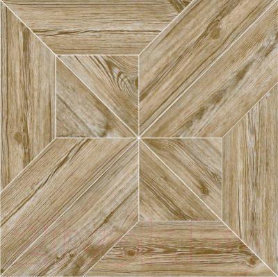 Плитка для пола Керамин Боско 3 (400x400)