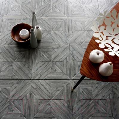 Плитка Керамин Боско 4 (400x400)