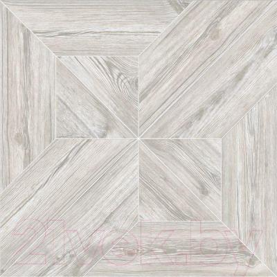 Плитка для пола Керамин Боско 7 (400x400)