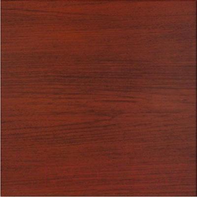 Плитка для пола Керамин Дерево 5 (400x400)