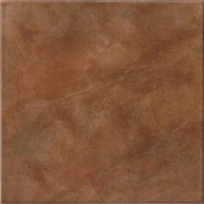 Плитка для пола Керамин Ибица 3 (400x400)