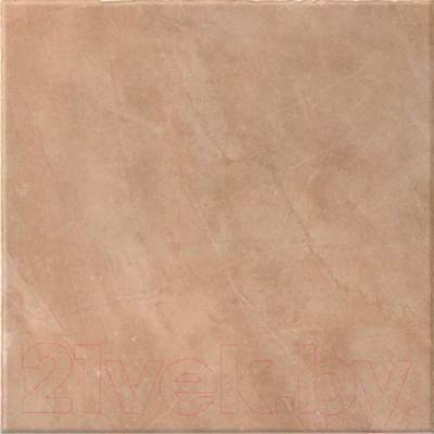 Плитка для пола Керамин Ибица 5 (400x400)