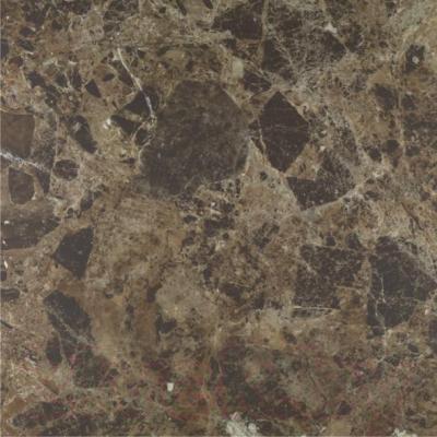 Плитка для пола Керамин Империал 3 (500x500)