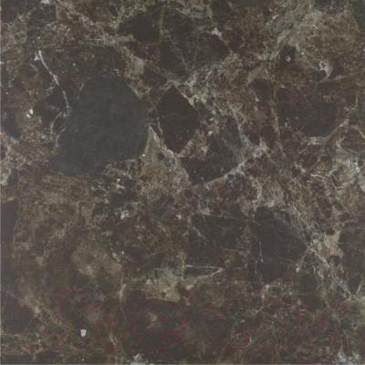Плитка Керамин Империал 4 (500x500)