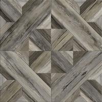 Плитка для пола Керамин Калабрия 3 (400x400) -